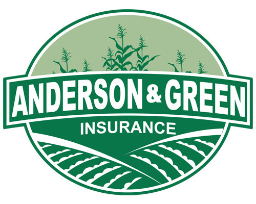 Anderson & Green Insurance